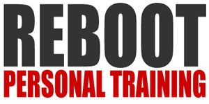 Reboot Personal Training